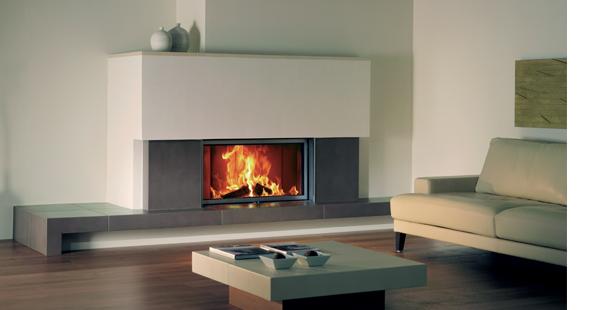 Ventajas y consideraciones para instalar una estufa de for Hogares modernos a gas