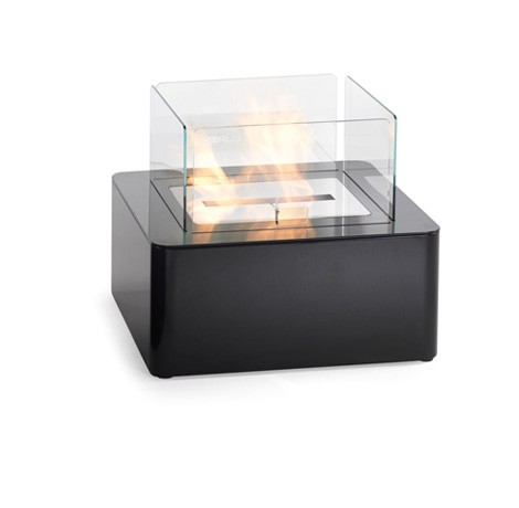 Chimenea bioetanol firebox horus - Cheminee ethanol norme nf d35 386 ...