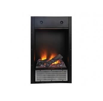 Cassette Opti-Myst 400H con caja calefactora 56H