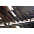Grandhall | Heatstrip 3200 Estufa de exterior-interior