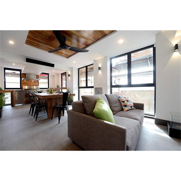 Grandhall | Heatstrip 2400 Estufa de exterior-interior