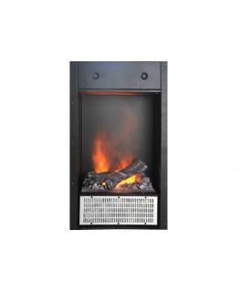 Cassette Opti-Myst 400H con caja calefactora 68H