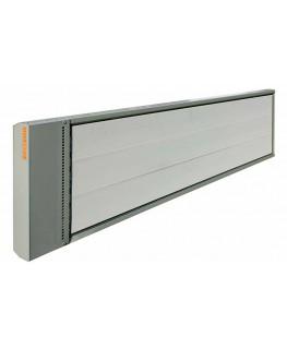 Panel Radiante S+ ANTICOR 18