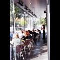 Grandhall | Heatstrip 1500 Estufa de exterior-interior
