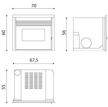 plano-boxtherm-70
